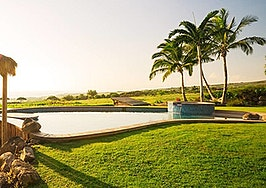 Building a luxury property roadshow from Kauai to Silicon Valley