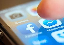 facebook click to messenger ads