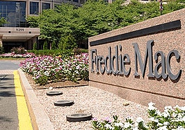 Here's what NAR wants in the next versions of Fannie and Freddie