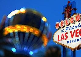 RedfinNow rolls into Las Vegas