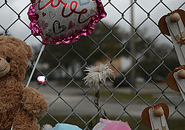 Brokerages help agents whose daughters were killed in Parkland shooting