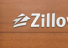 zillow, ibuyer, ultimate lead