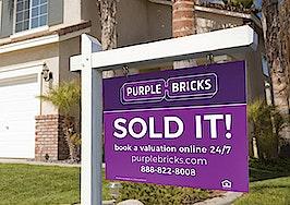 Why is Purplebricks' backer betting hard on hybrid agents?