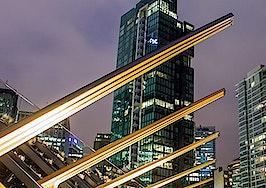 Peerage acquires Sotheby's International Realty Canada