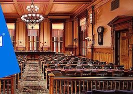 Court upholds dismissal in Zestimate lawsuit