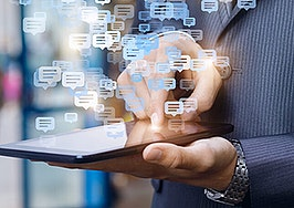 Baird & Warner partners with Buyside to display buyer data
