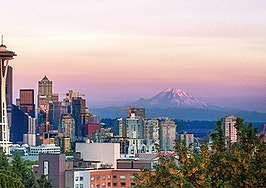 Redfin to show all buyer's broker commission offers in Seattle