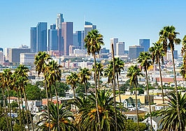 Trade group and landlords divided on rent control law in California