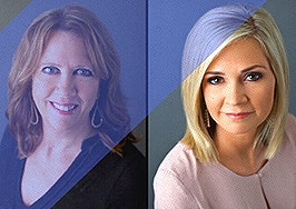 How this family of women lead a Texas real estate empire